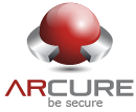 Arcure, be secure